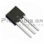 Transistor PNP Vceo:-50V Ic:-3A Pc:15W 150MHz TO-251