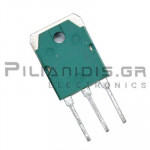 Mosfet P-Ch -160V -8A 100W TO-3P