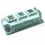 IGBT Module 1200V 290A Ic puls:580A Half Bridge2