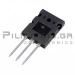 IGBT Transistor 1200V 70A 368W TO-264 3L