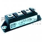 Thyristor Modules 100A 1600V Igt:150mA ADD-A-PAK
