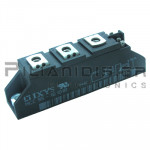 Thyristor Modules 2x180A 1600V Igt:100mA TO-240AA