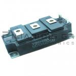 IGBT Module 1200V 100A Icpuls:200A