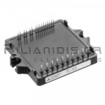 IGBT Smart Power Module 1,5KW/220V motor control applications