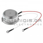 Thyristor 800A Itrms:1250A 1600V TO-220AC