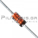 Switching diode  100V 150mA  4ns  DO-35