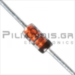Switching Diode 90V 0.40Α <60ns DO-35