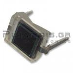 Photodiode 32V 400-1100nm 150mW