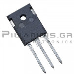Schottky Diode 150V 2x30A (60A)  TO-247AD