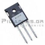 Schottky Diode 45V 2x40A(80A)  TO-247AD