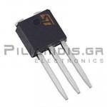 Schottky Diode 45V 2x7.5A Ifsm:150A I2-PAK