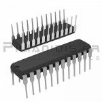 Analog to Digital Converters 24-Bit Bridge Transduser DIP-24