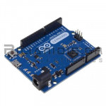 Kit Arduino ATMEGA32 with Headers