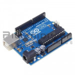 Kit Arduino ATMEGA16, ATMEGA328