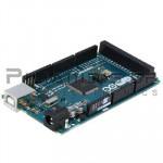 Kit Arduino ATMEGA16U2, ATMEGA2560