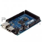 Kit Arduino ATMEGA16U2, ATMEGA2560 for Android