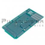 Extension Shield MEGA Proto PCB Rev3