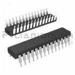 ATMEGA8-16PU Microcontroller 8bit 5V 8kB Flash 16MHz SDIP28