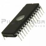 EPROM UV 256Κ (32Kx8bit)  90ns CDIP-28
