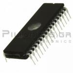 EPROM UV 1Mbit (128Kx8bit) 100ns CDIP-32