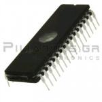 EPROM UV 1Mbit (128Kx8bit)  70ns CDIP-32