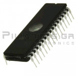 EPROM UV 2Mbit (256Kx8bit)  70ns CDIP-32
