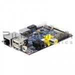 Single board computer A20 ARM Dual Core DDR3 1GB