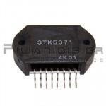 Voltage Regulator +5,1V/0,5A +4,95V/1A +6V/0,05A