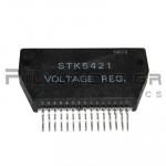 Voltage Regulator +16V/1A +9.55V/1A +12V/1A +12/0,5A