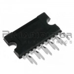 TDA-7263  Dual Audio Amplifier 2 x 12W Clipwatt11