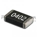 Πυκνωτής κεραμικός SMD  100nF 10% X7R 50V