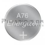 ΜΠΑΤΑΡΙΑ ALKALINE LR44 1.5V 200mAh 2xΤΕΜΑΧΙΑ