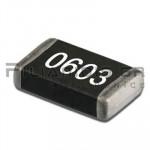 RSMD-0603; 270R; 100mW; ±1%; Thick Film