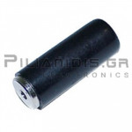 CONNECTOR JACK 2.5mm ΘΗΛΥΚΟ STEREO