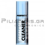 Spray Universal Degreaser 200ml