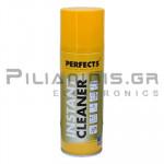 Spray Instant Cleaner 200ml