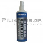 Spray LCD / TFT / PLASMA / LED Cleaner 250ml