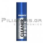 Spray LCD / TFT / PLASMA / LED Cleaner 200ml