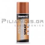 Spray Anti-Corrosive 200ml