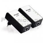 TP-LINK 200Mbps Powerline Ethernet