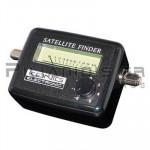 SAT FINDER 950-2250ΜΗΖ