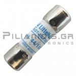 Fuse Fast-Acting 10,3x34,9mm  440mA 1000VAC/1000VDC