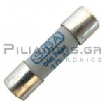 Fuse Ultra rapid 10x38mm 10A 1000VAC/1000VDC