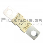 Automotive Fuse 32V 175A  16,3x67,3mm White