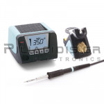 Soldering Station Digital (1 Channel) 150W  50 - 550℃C with Soldering iron 120W
