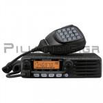 Πομποδέκτης Amateur Αυτοκινήτου VHF 144-146MHz* 65W