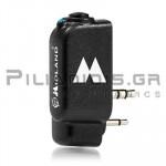 Adaptor Bluetooth για Midland 2pin