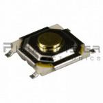 ΔΙΑΚΟΠΤΗΣ TACT SPST-NO  5.2x5.2mm (Y: 1.5mm)  1.6N SMD