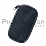 Case for Pocket Multimeter (PM51A | PM55A)