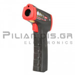 Infrared Thermometer Digital -20℃C / +400℃C